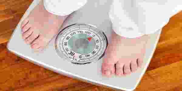 Tips Menurunkan Berat Badan Anak, Jangan Sembarangan