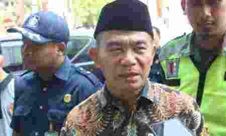 Menteri Pendidikan Mencatat 235 Sekolah Rusak Parah Di Lombok
