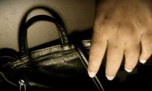 2 Pelajar SMP Diamankan Polisi Karena Mencuri Pakaian