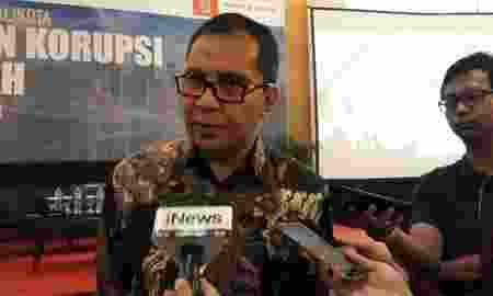 Berhasil Menarik 2 Juta Pengunjung Event F8 Makassar Resmi Ditutup