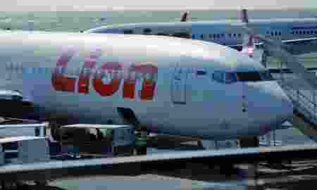 Pesawat Lion Air Jatuh Dikabarkan Ada Sejumlah Pejabat Dalam Pesawat