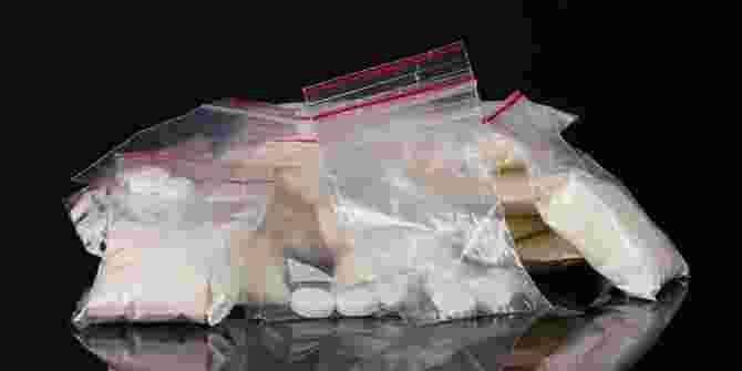 BNN Prediksi Peredaran Narkoba Di Akhir Tahun Meningkat