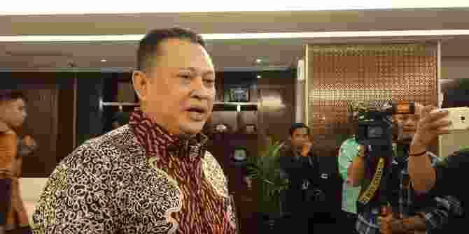 DPR Siap Mendukung Biaya TNI Untuk Amankan KKB Di Papua