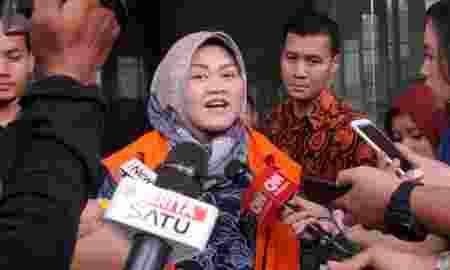 Kasus Meikarta KPK Panggil Anggota DPRD Kabupaten Bekasi