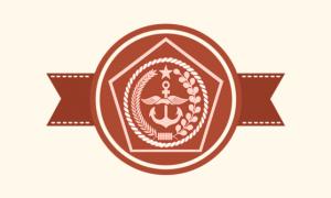 Kasus Pengrusakan Polsek Ciracas POM TNI Selidiki Keterlibatan Anggota