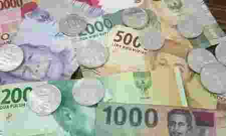 Kejati Jawa Timur Yakin Bisa Kembalikan Kerugian Negara 250 Miliar