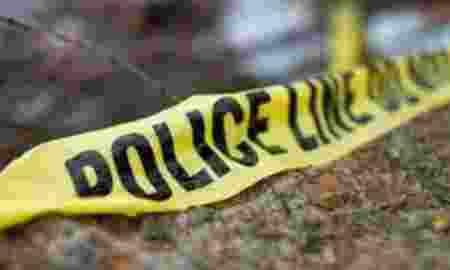 Pasutri Disekap Komplotan Perampok Di Bandung