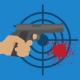 Polisi Selidiki Motif Penembakan 3 Warga Prabumulih