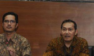 20 Anggota DPRD Bekasi Ke Thailand Pakai Duit Meikarta