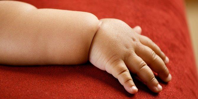 Bayi 2 Tahun Di Lombok Tewas Terseret Arus Selokan