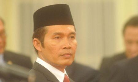 KPK Usulkan Nama Caleg Mantan Napi Koruptor Ditempel Di TPS