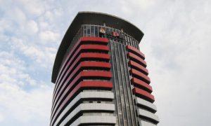 Kasus Meikarta KPK Panggil Mantan Anggota DPRD Bekasi