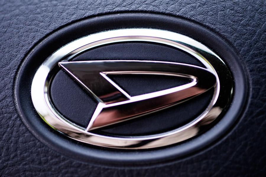 Daihatsu Indonesia Siap Datangkan Teknologi Canggih Ini