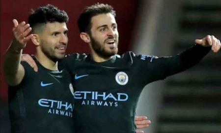 Manchester City Tidak Dapat Mengandalkan Bantuan Setan Merah