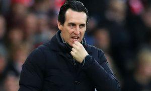 Pelatih Arsenal Ragu Huddersfield Bakal Bermain Bertahan