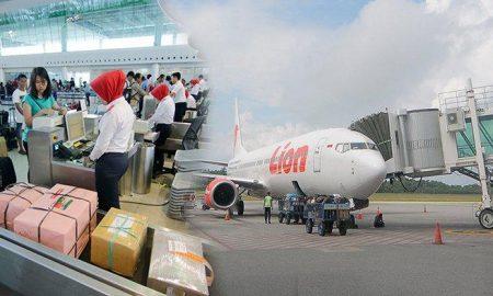 Peraturan Bagasi Penerbangan Berbayar Telah Resmi Ditetapkan