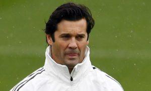 Solari Ingin Mengantarkan Madrid Juara Liga Champions 4 Kali Beruntun