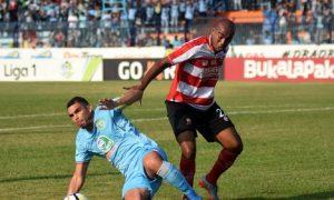 Derby Jawa Timur Bakal Berlangsung di Perempat Final