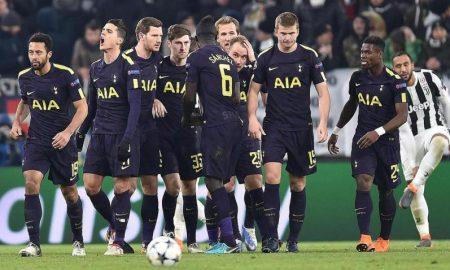 Ini yang Harus Diwaspadai Guardiola dari Tottenham Hotspur